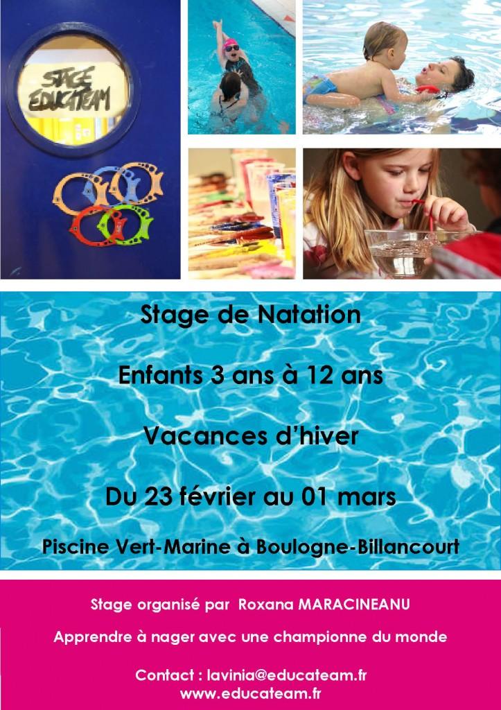 affiche boulogne3