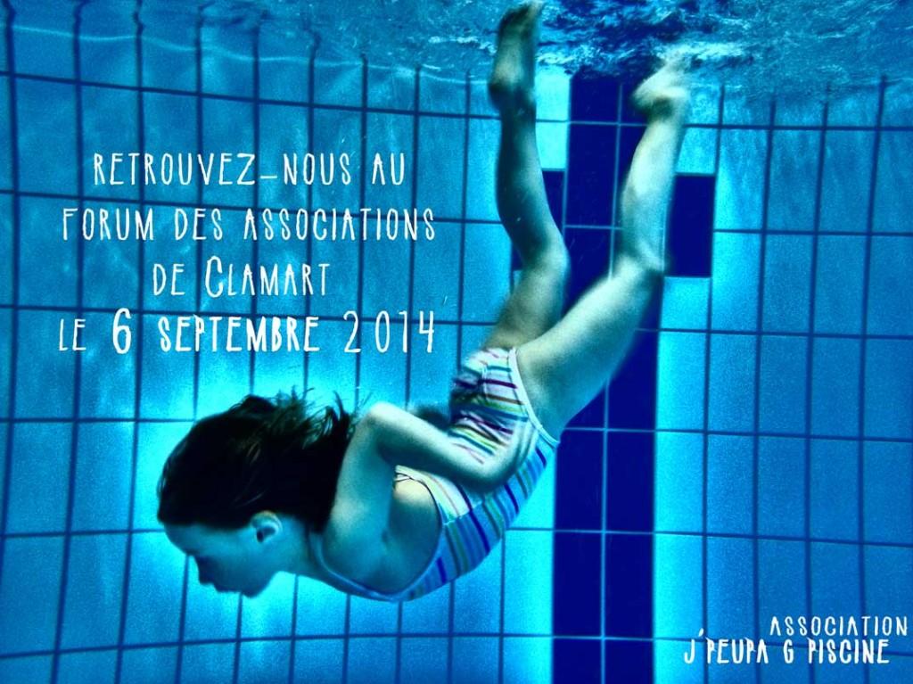 _jpeu-pas-g-piscine-forum3