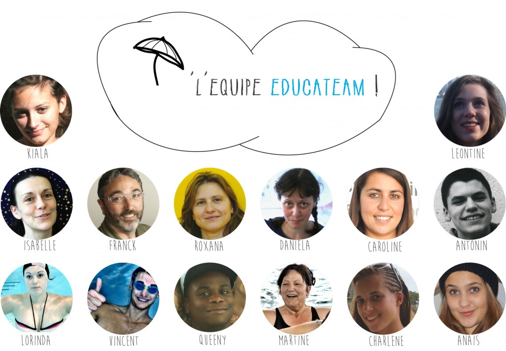trombi-educsFIN-web